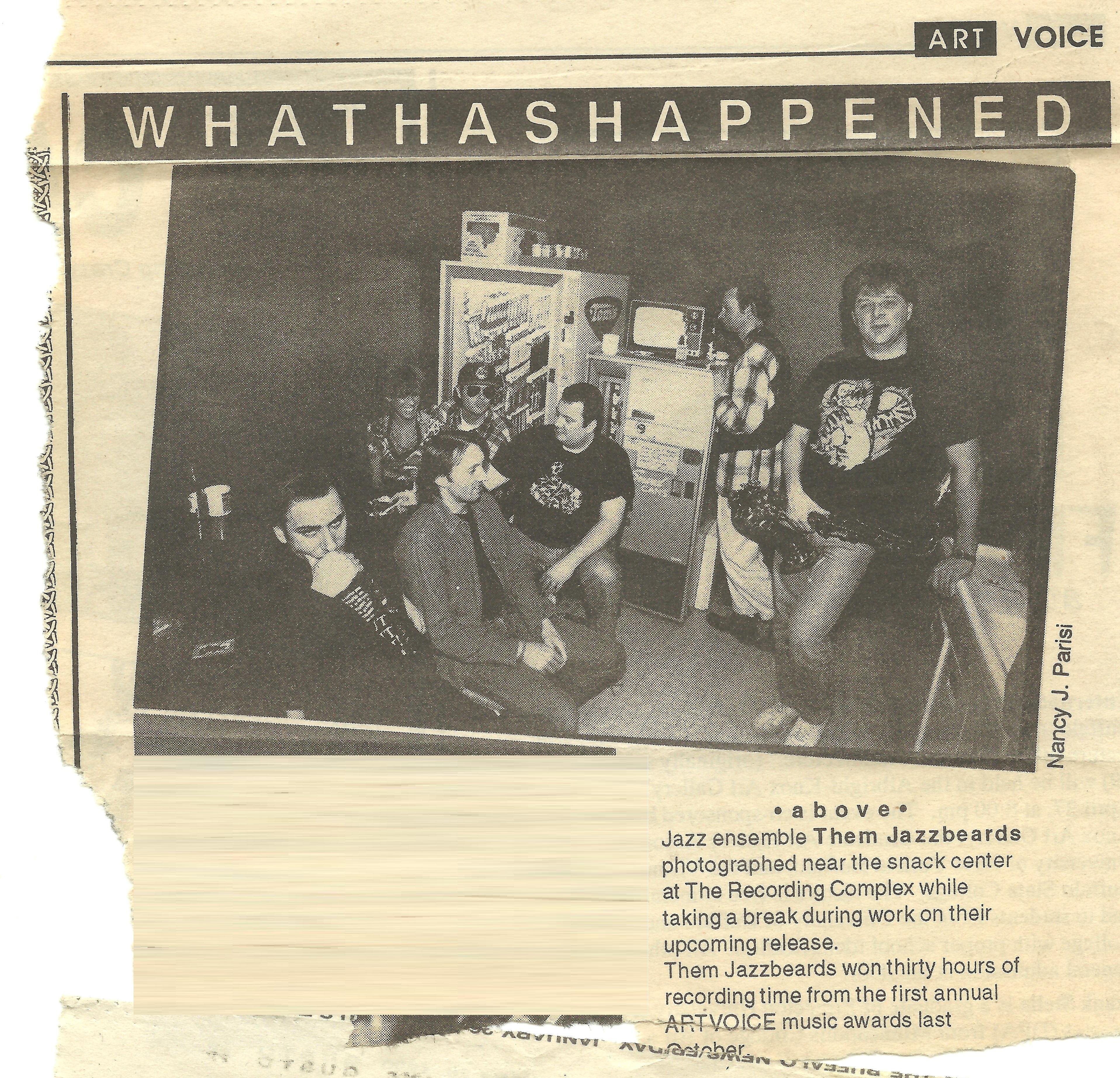 1.26.1996