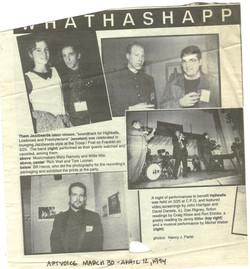 4.12.1994