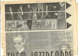 6.20.1995.p1
