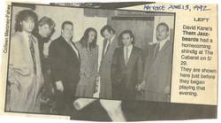 6.13.1992