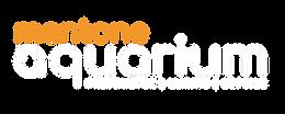 Mentone Aquarium Logo v3.png