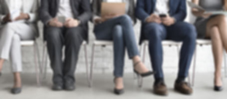 Recruitment Consulting Venn Diagram.jpg