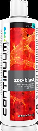 Continuum Aquatics Zoo Blast 250ml