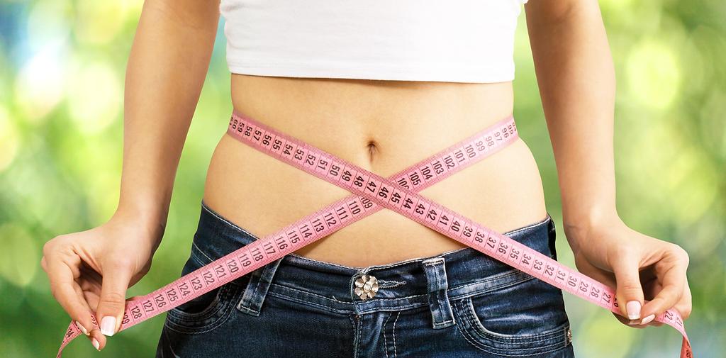 cuanto cuesta reduce fat fast