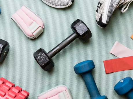Is Your Workout Sabotaging Your Weight Loss?