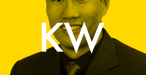 Solving Plantar Fasciitis, Knee Pain, and More | Dr. Kevin Wong