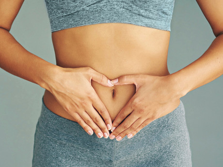Probiotics: The Truth Be Told (6 Myths Busted)