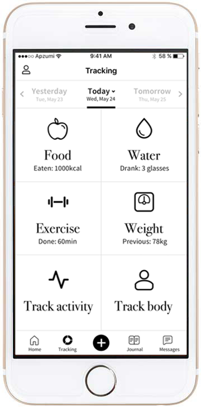 bodysite tracking iphone.png