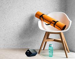 nano lifestyle mat+towel 2.png