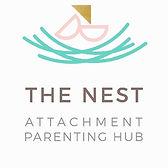 THENESTLOGO - The Nest APH - Christine J