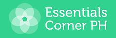 essentials corner logo 3 - Jerome Ocampo