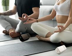 nano lifestyle couple yoga.png