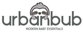 urbanbublogo.png