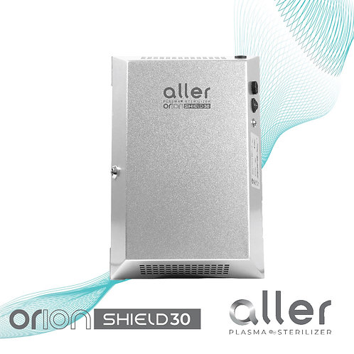 Orion Shield 30