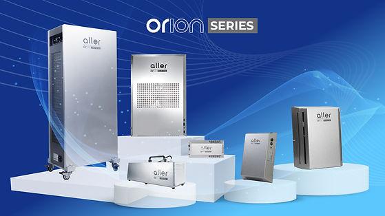 orionfamily-1-01-01.jpg