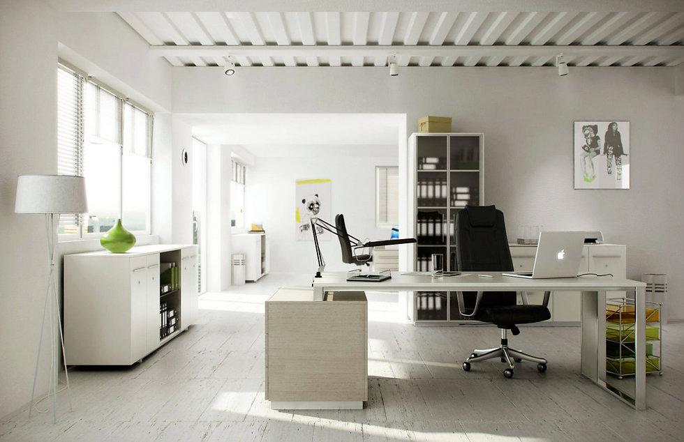 kantooraanhuis.jpg