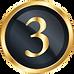Asset 6@3x.png