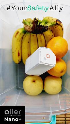 STORIES fruit box nano.png