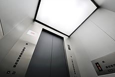 img_sp_elevator01.png