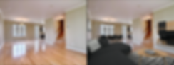 Home Staging Virtuel By Jane Design Mont