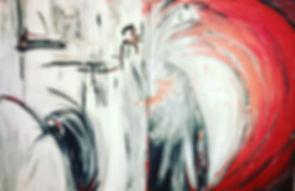jane_artiste_peintre_montreal.JPG