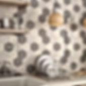 ceramica-acuarela-hexagonal-blanco-negro