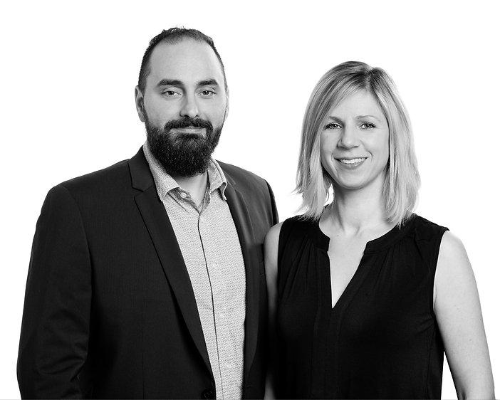 Team By Jane Design Montreal Pascal Mammi et Jane Meulenyser.JPG