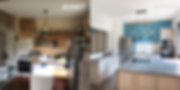 home stager montreal.png