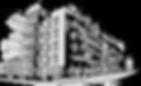 architecte d'interieur BJD Montreal