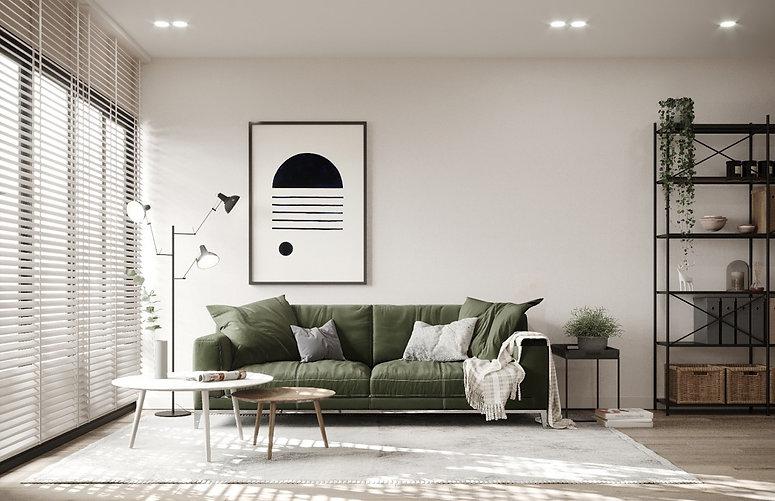 green-sofa.jpeg