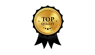 244-2449934_top-quality-badge-top-qualit