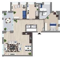 plan12_large.jpg