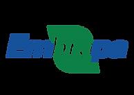 Logomarca Embrapa_edited.png