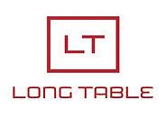 Longtable logo.jpg
