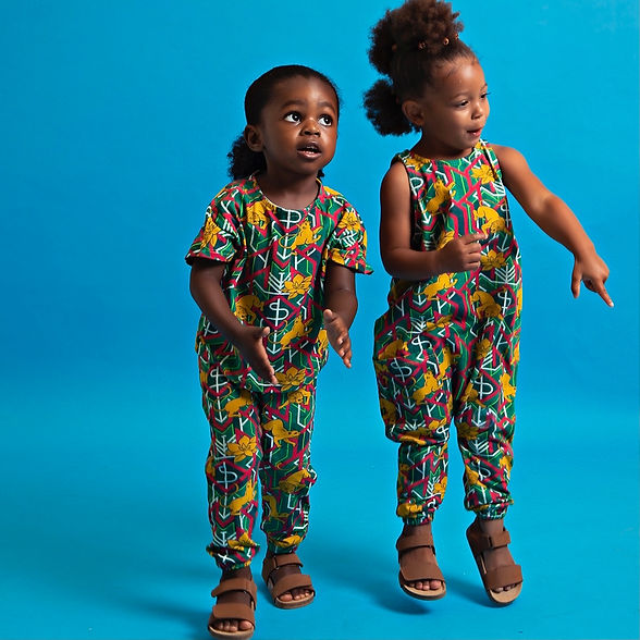Kids_clothing_african_inspired