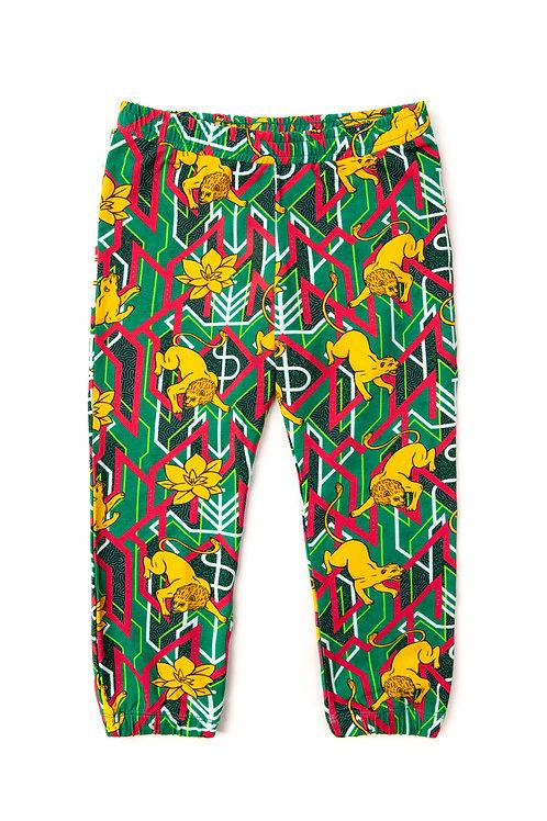 Kosi Trousers