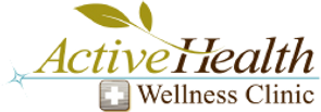 Active Health & Wellness Clinic