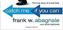 Catch Me if You Can by Frank Abagnale | Spoiler Free