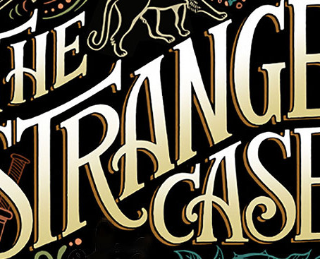 The Strange Case of the Alchemist's Daughter by Theodora Goss | Book Review