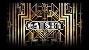 The Great Gatsby (2 Min Lit)