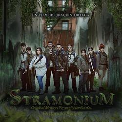 B.S.O. STRAMONIUM