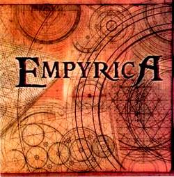 EMPYRICA