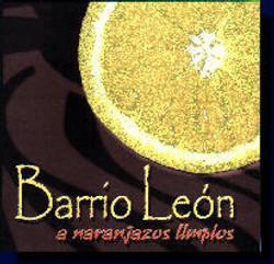 BARRIO LEÓN