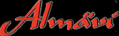 Logo trans 2020-2.png