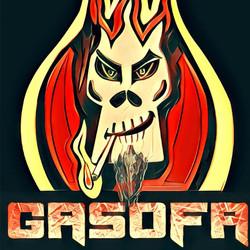 GASOFA
