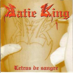 KATIE KING