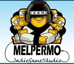 MELPERMO