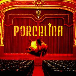 PORCELINA