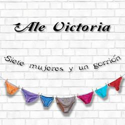 Ale Victoria