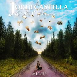 Jordi Castilla & Carta Magna (2)